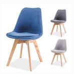 Krzesło Signal Dior
