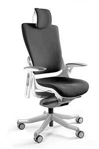 Fotel ergonomiczny WAU 2