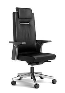 Fotel gabinetowy Bejot CEO CO 103