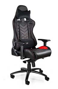 Fotel gamingowy Unique Dynamiq V3