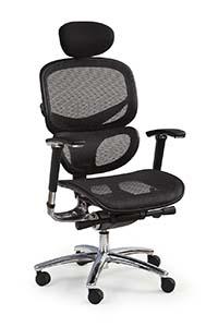 Fotel biurowy Halmar PRESIDENT