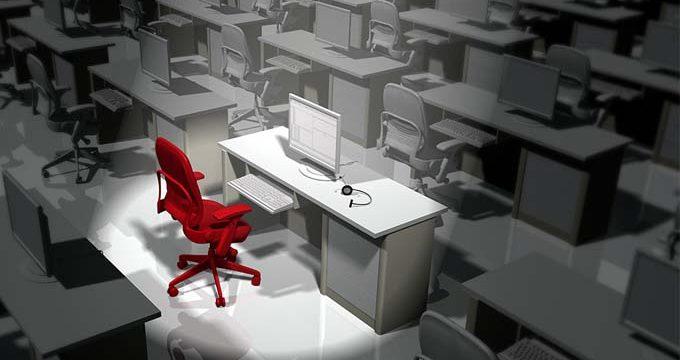 Jak dobrać dobre krzesło