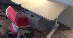 Jak wybrać krzesło dziecięce