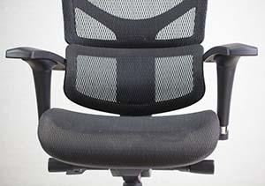 Wygodne krzesło do biurka – detale mają znaczenie