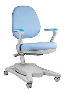 Krzesło regulowane dla dzieci - fotel Unique Gabby