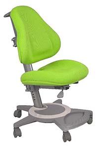 Krzesło regulowane dla dzieci - krzesło Fundesk Bravo