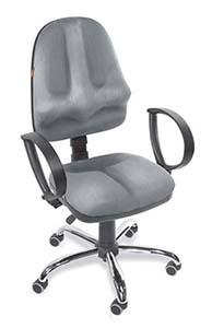 Fotele rehabilitacyjne - krzesło Kulik System Classic