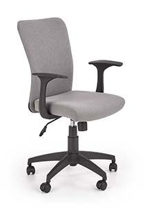 Jak wybrać krzesło dla dziecka - Fotel młodzieżowy Halmar Nody