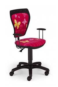 Jak wybrać krzesło dla dziecka - krzesło dziecięce Nowy Styl CARTOONS LINE GTP ts28