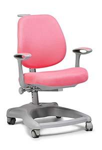 Jak wybrać krzesło dla dziecka - krzesło Fundesk Delizia