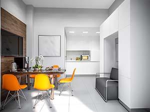 Jaki wpływ mają meble biurowe na zdrowie pracownika? - Stwórz przyjazne miejsce pracy