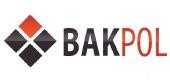 Bakpol