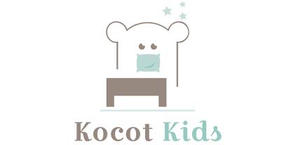 Kocot-Meble