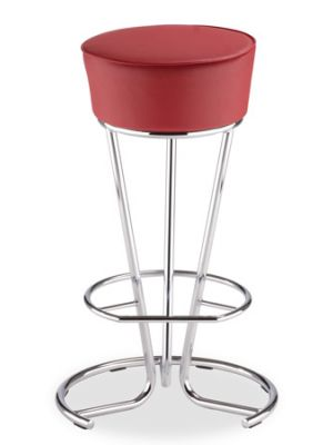 Hoker PINACOLADA HOCKER chrome