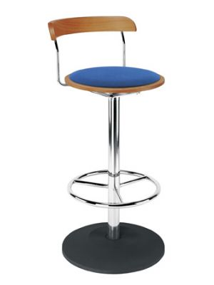 Hoker BISTRO HOCKER seat plus