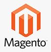 Nowa odsłona sklepu na Magento