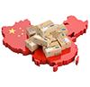 Opóźnienia w dostawach z Chin