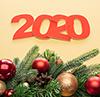 Organizacja czasu pracy biura w okresie świąteczno-noworocznym