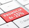 Promocja do -15% na produkty firmy Signal