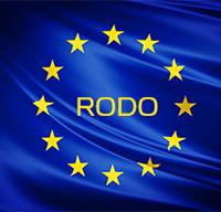 Aktualizacja regulaminu RODO