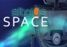 Fotel Sitplus Space w kosmicznie niskiej cenie