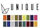 Dłuższy czas oczekiwania przy niestandardowych wersjach kolorystycznych produktów Unique